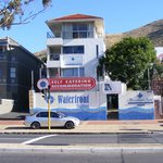 Waterfront Suites, Green Point, Cape Town