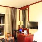 Room photo-1