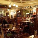 O'Neill's in Northampton