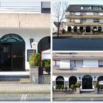 Hotel Starna
