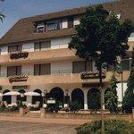 Hotel Starna Kaufungen