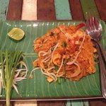 Phai Thai!