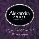 Alexandra Court