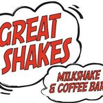 Great Shakes Foto
