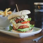 O'Neill's Irish Pub in Brentwood