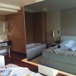 Suite 704