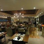 Restaurang Persepolis