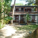 Rathna Guesthouse Foto