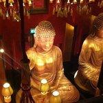 pretty buddha!