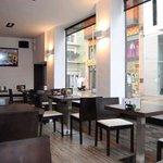 Photo of UNIC Cafe Lounge