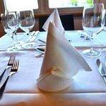 Hotel-Restaurant Freihof Foto