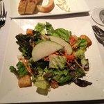 House Chopped Salad