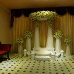 Photo of Papaa Palace Hotel