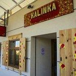 Foto de Restaurant Kalinka