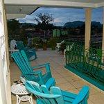 """Photo of Casa Particular """"Villa El Coral"""""""