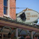 The Iron Horse Inn