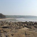 headvi beach
