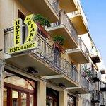 Photo of Hotel La Giara