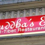 Buddha's Eye Nepal-Tibet Restaurant