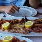 Bilde fra Restaurante Barlovento