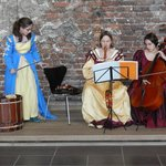 Lancier orkester
