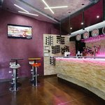 Photo of Rose Bar