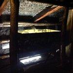 miniera di carbonia