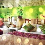 Phranakorn-Nornlen Hotel