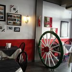 Photo of Pizzeria Italia