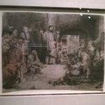Real Rembrandt