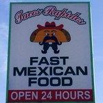 Tacos Rapidosの写真