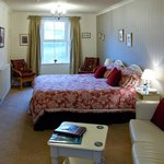 Applethwaite Suite.