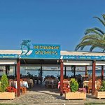 Photo of Dolphins Restaurant