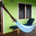 patio on cabana 5