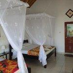 Photo of Bukit Indah Home Stay
