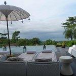 Oxygen Jungle Villas - A Dream Honeymoon