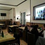 Photo of ristorante pizzeria brace
