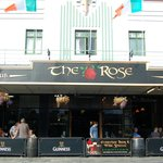 Foto de The Rose Irish Pub