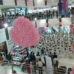 Avani Riverside Mall