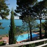 Residence Gardazzurro Foto