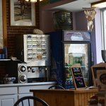 The Rockland Cafe - Just like mom used to make