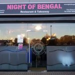 Night Of Bengal