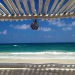 Playa Azul Tulum Restaurant照片