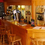Foto van The Lunesdale Arms