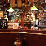 Photo of The Donegal Pub