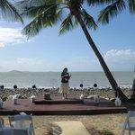 Foto de Dolphin Heads Resort