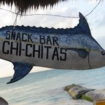 Chichi's 'n Charlies Beach Club