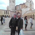 St Francis Basilica