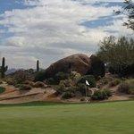 Boulders Golf