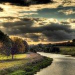 River Nene View